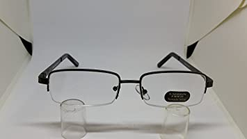 655659cf369b Image Unavailable. Image not available for. Color  Foster Grant Tech Ashton  GUN reading glasses ...