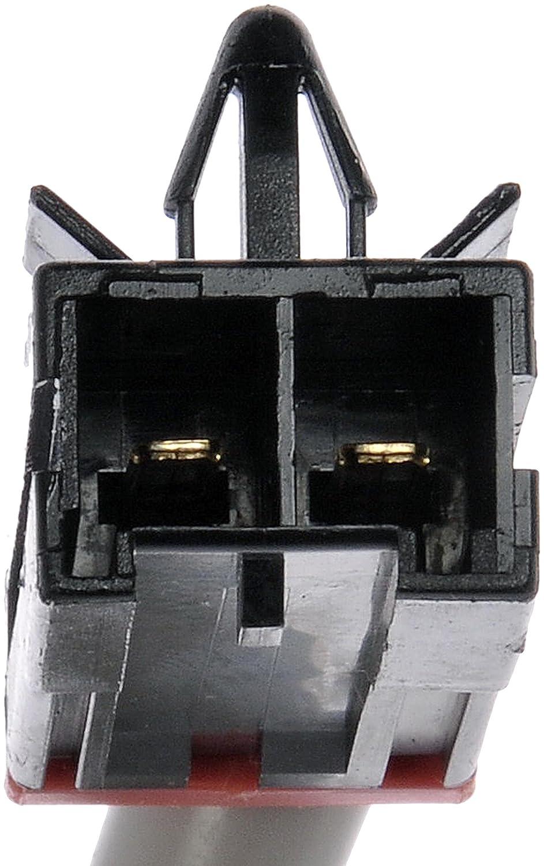 Dorman 741-781 Infiniti//Nissan Front Passenger Side Power Window Regulator with Motor
