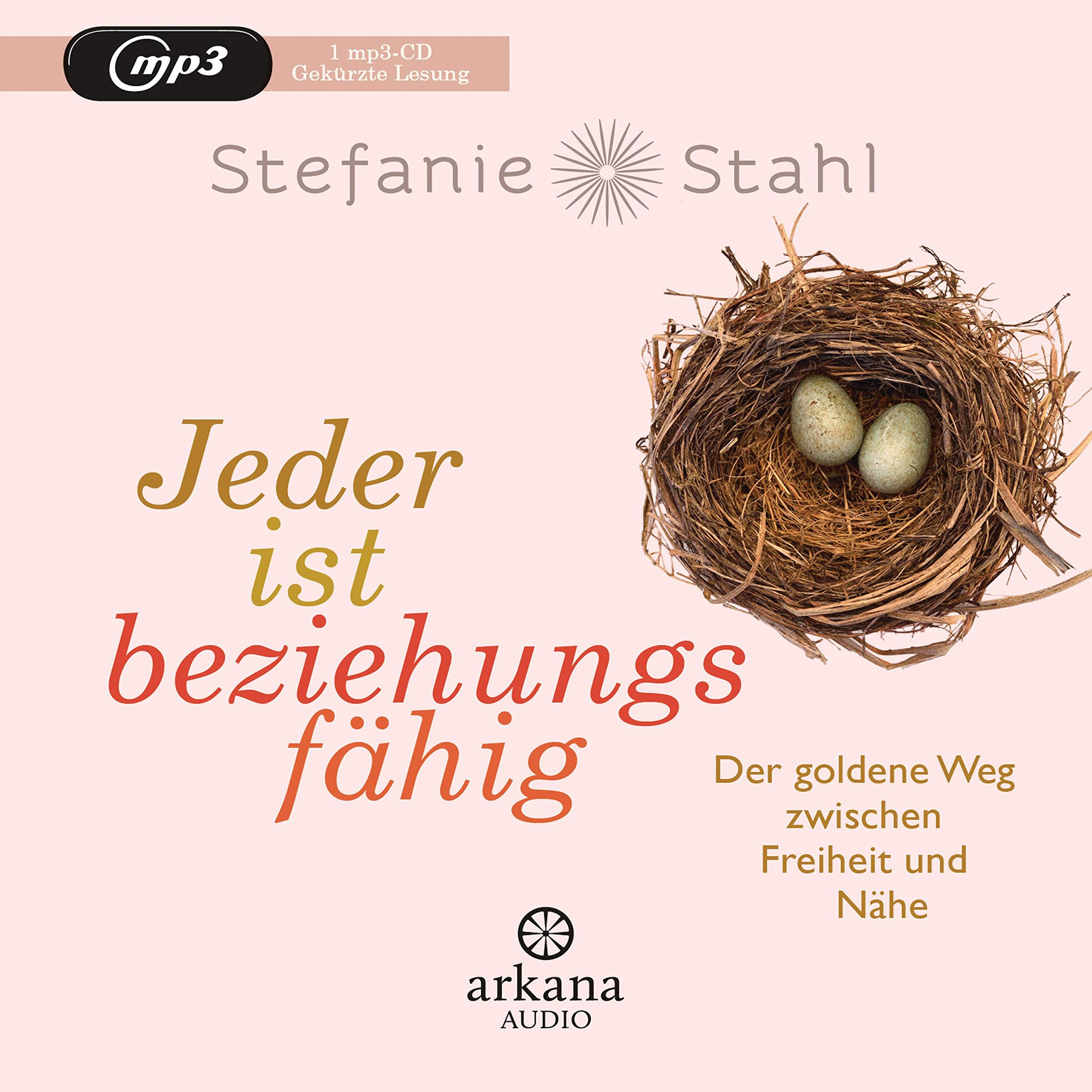 Frau Sucht Sex in Egg - Bekanntschaften - Partnersuche