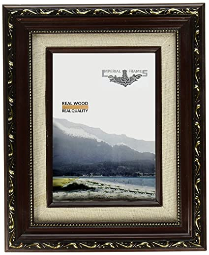 Amazon Imperial Frames 614b1114 11 By 14 Inch14 By 11 Inch