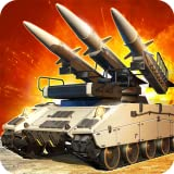 war tank games - Call of Nations : Age of Modern Empires