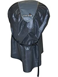 Grill Covers Amazon Com