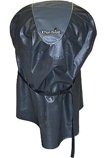 Amazoncom CharBroil TRUInfrared Patio Bistro Gas Grill Black