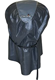 Char Broil Patio Bistro Cover