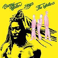 Sings The Wailers (180G Audiophile Vinyl/Import)
