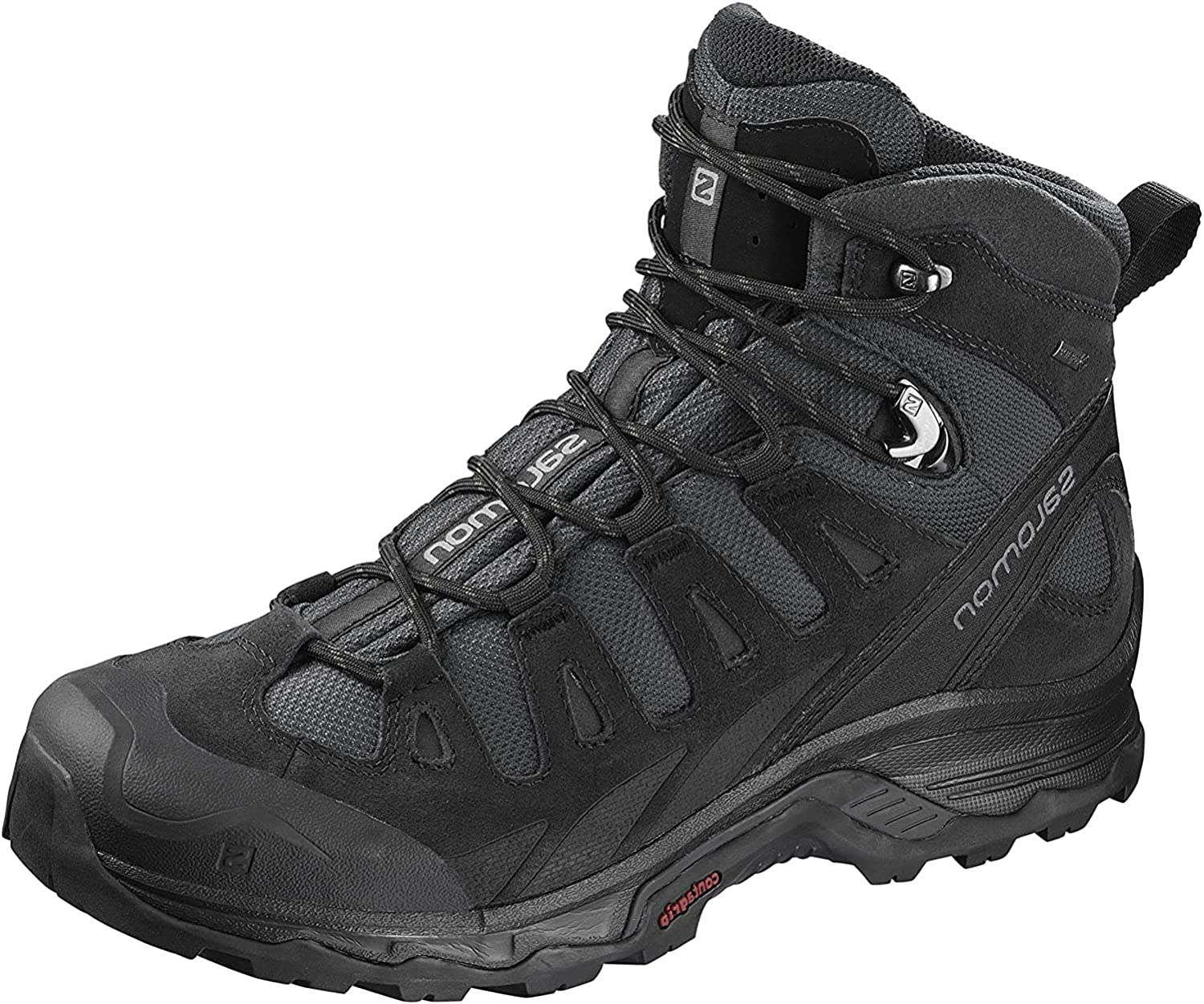 Salomon Quest Prime GORE-TEX Men's Backpacking Boot