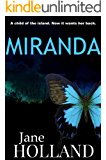 Miranda: Psychological grip-lit to keep you reading