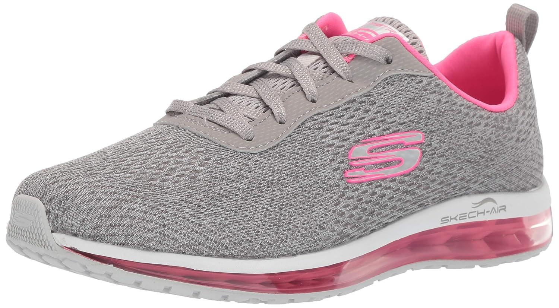 Skechers Womens Skech air Element Cinema Sneaker: Amazon.ca