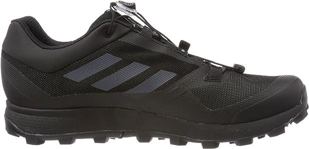adidas Terrex Trailmaker GTX, Zapatillas de Cross para Hombre