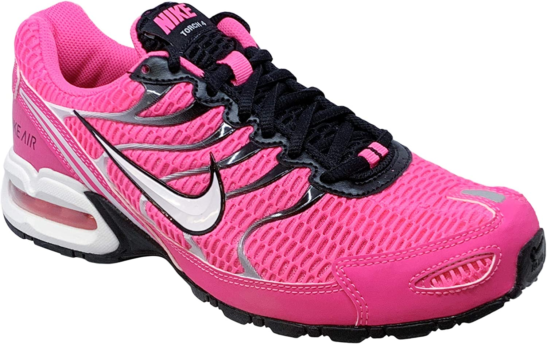 nike air cushion shoes