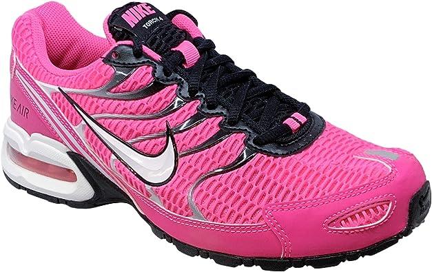Nike Women's Air Max Torch 4 Shoe (10