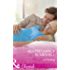 Her Pregnancy Bombshell (Mills & Boon Cherish) (Summer at Villa Rosa, Book 1)