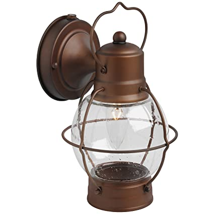 Lantern Outdoor Lighting Brinks 7546 624 hampton rustico lantern outdoor lighting aged brinks 7546 624 hampton rustico lantern outdoor lighting aged bronze workwithnaturefo