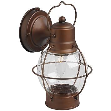 Brinks 7546 624 hampton rustico lantern outdoor lighting aged brinks 7546 624 hampton rustico lantern outdoor lighting aged bronze aloadofball Images