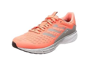 adidas Sl20, Zapatillas de Running para Hombre