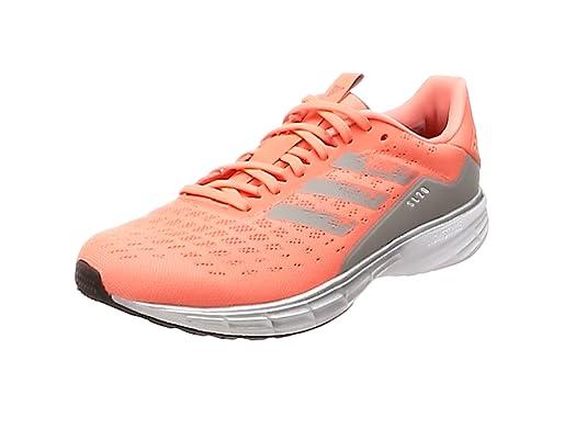 adidas Sl20, Zapatillas de Running Hombre: Amazon.es: Zapatos y complementos