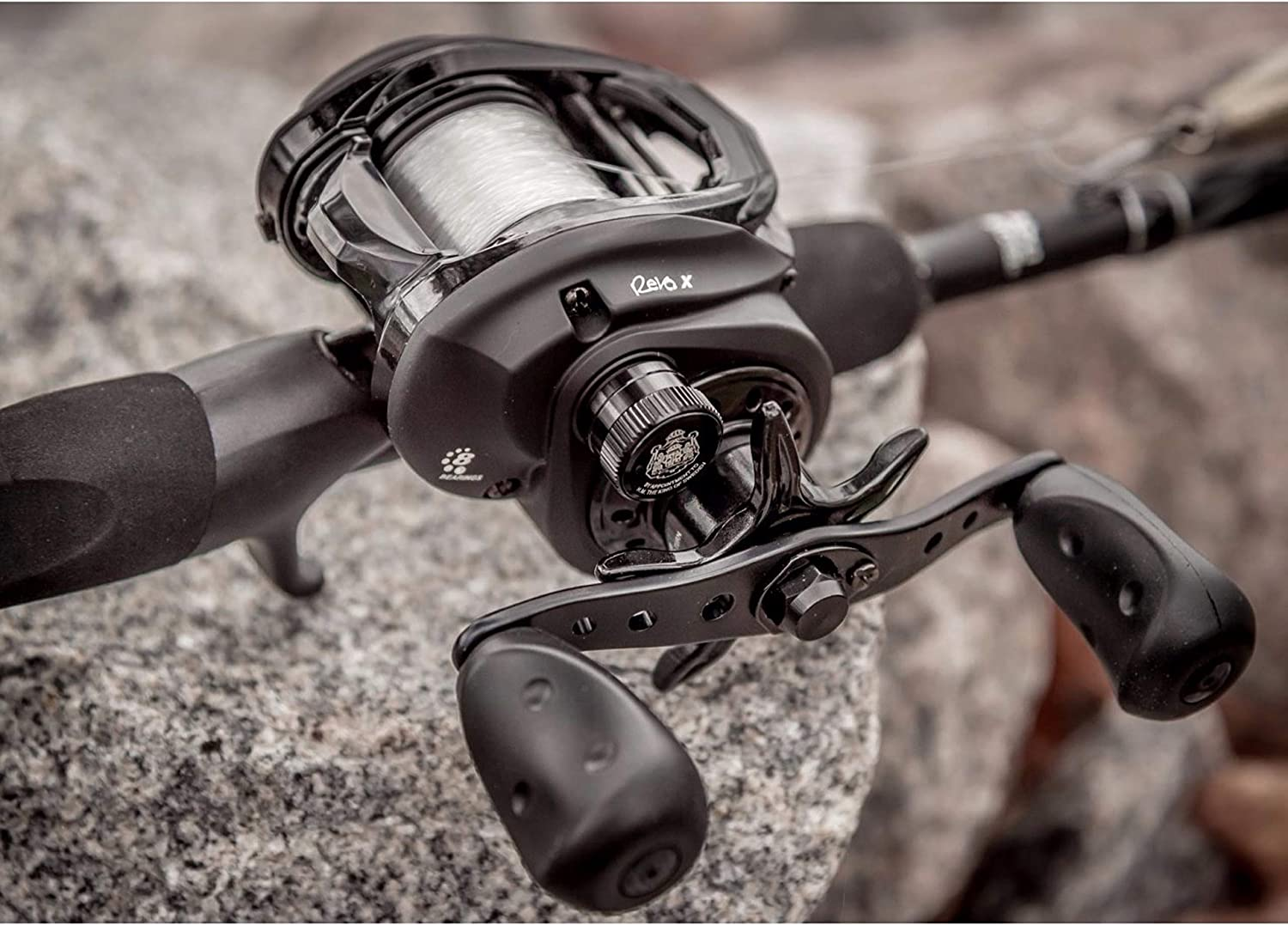 Factors to Consider when Buying the baitcaster for beginner