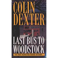Last Bus to Woodstock (Hors Catalogue)