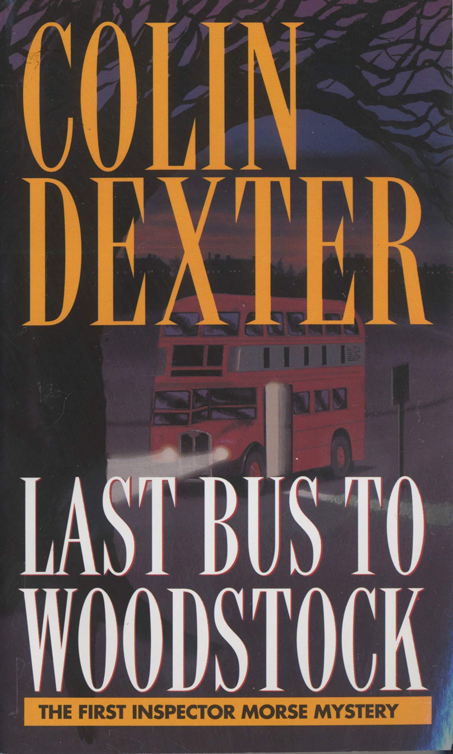 Dexter Novels Pdf