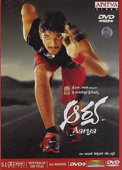 aarya full movie in hindi watch online