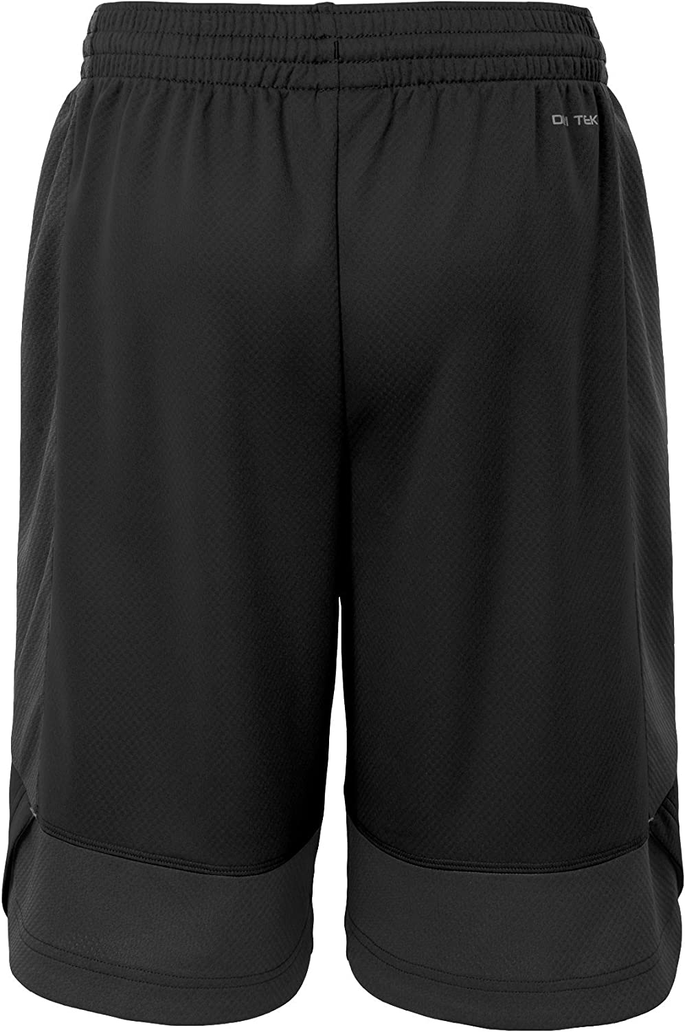 14-16 NBA Kids /& Youth Boys Jump Ball Short Sacramento Kings-Charcoal-L