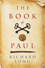 The Book of Paul Kindle Edition