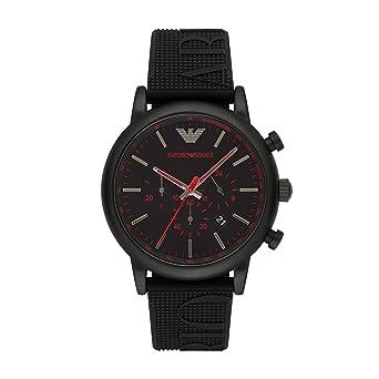 Reloj EMPORIO ARMANI - Hombre AR11024
