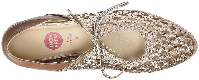 Amazon es 44151 Zapatillas Complementos Gioseppo Para Zapatos Mujer Y w67XdqxId