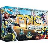 Amazon.com: NES Teenage Mutant Ninja Turtles Video Game ...