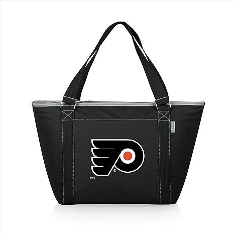 53b651b6f1a7 Amazon.com   PICNIC TIME NHL Philadelphia Flyers Topanga Insulated ...