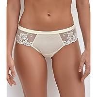 Millesime Bragas Mujer | Bragas Sexy Sexy Low Rise Calzoncillos Bragas Pantalones Encaje Sexy Braguita Ropa Interior…