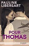 Pour Thomas (BMR)