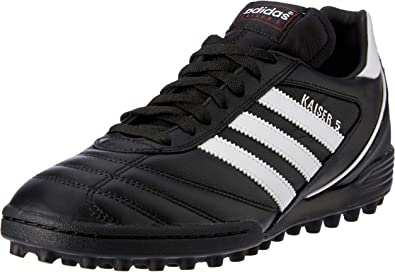 Adidas Kaiser 5 Team, Chaussures de football Mixte Adulte