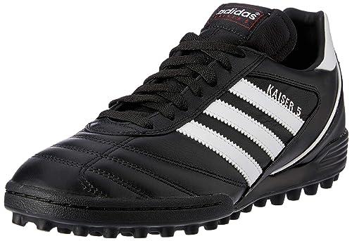 Nike Adidas Fußballschuhe,Turnschuhe,Sneaker,Herren Schuh 43 44