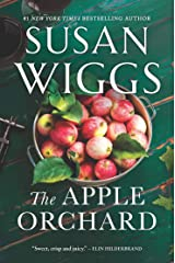 The Apple Orchard (Bella Vista Chronicles Book 1) Kindle Edition