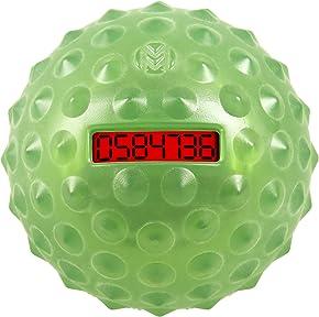 Master a Million Green