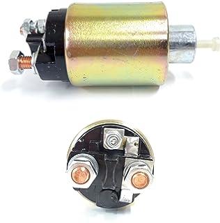 Formula Auto Parts STS7 Starter Solenoid