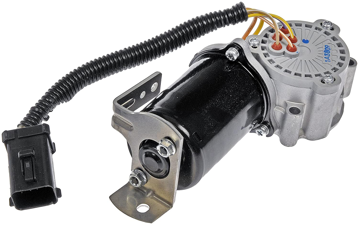 DORMAN 600-928 Transfer Case Motor Dorman - OE Solutions