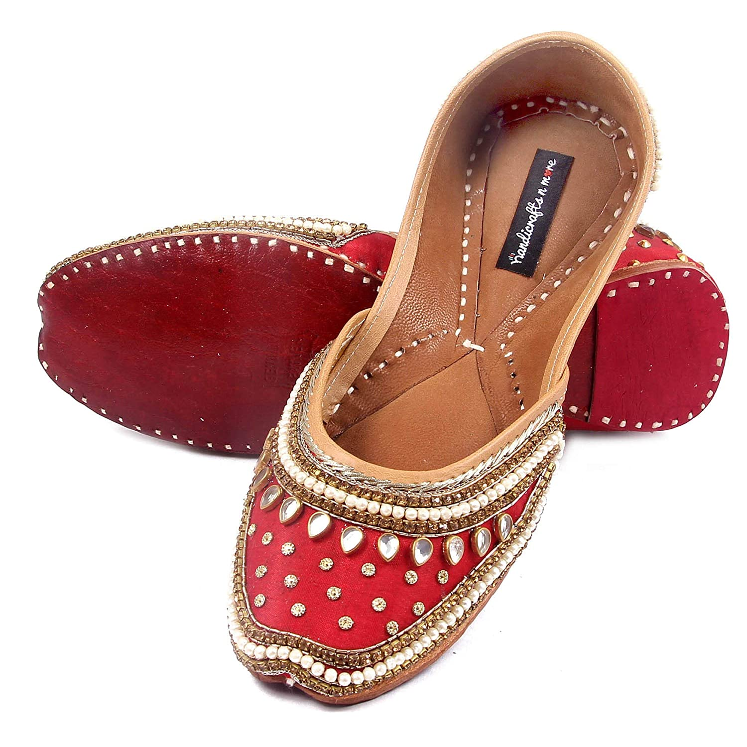 Red Wedding Shoes, Wedding Shoes Low
