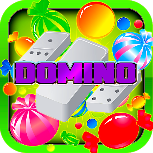 Clever Sweets Huge Bash Domino Free for (Clever Sweet)