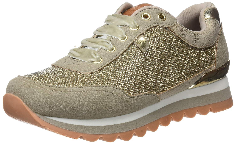 TALLA 36 EU. GIOSEPPO 46569-p, Zapatillas para Mujer