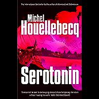 Serotonin (English Edition)