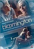 Bloomington (2011)[Import] [DVD]