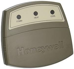 Honeywell C7835A1009 Discharge Air Temperature Sensor