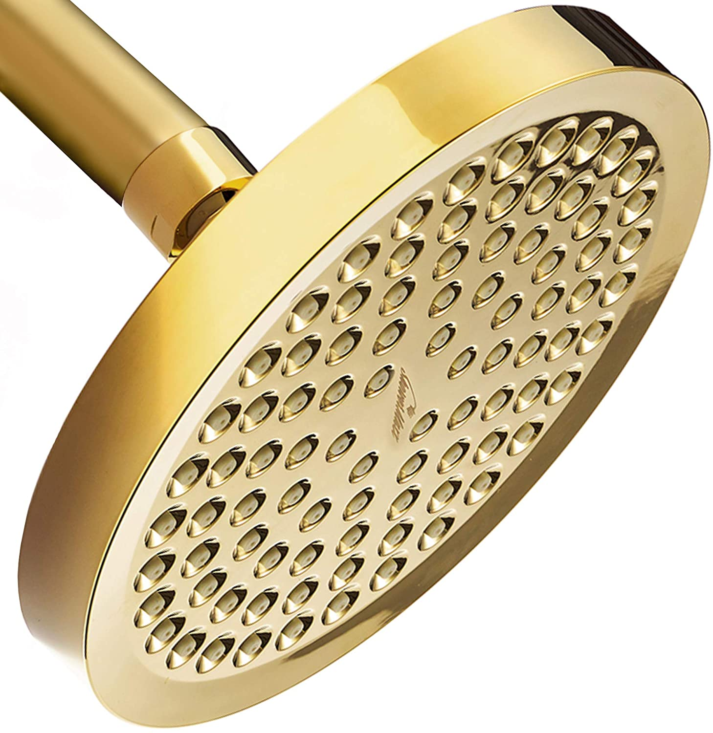 Best Rain Shower Head: Showermaxx Luxury Spa Grade