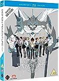 Digimon Adventure Tri The Movie Part 6 Collectors Edition Blu-ray