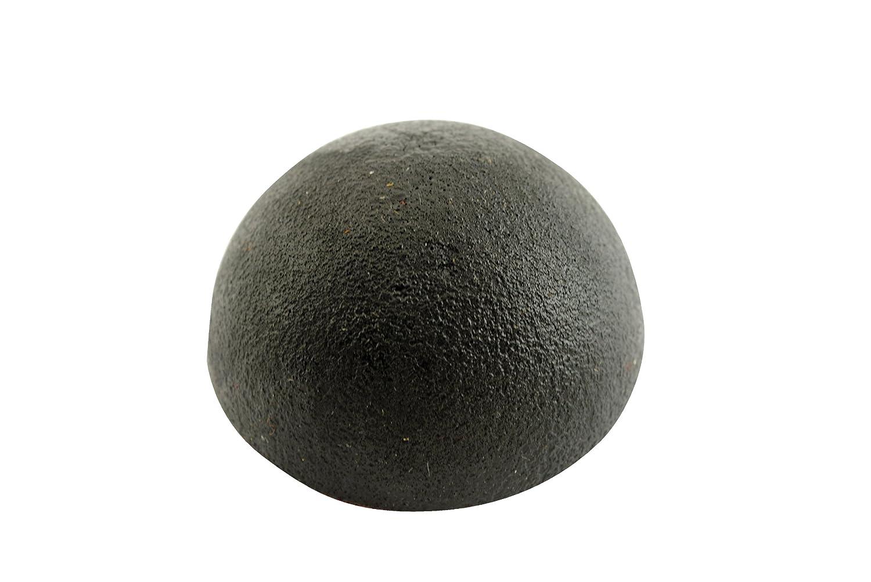 "B00AAMET8C Vestil RDB-200 Polyurethane Rubber Round Dome Bumper, 2"" Diameter x 1"" Height (Pack of 15) 810qYdeGMCL._SL1500_"