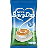 Nestle Everyday Tea Perfect Partner, 1kg