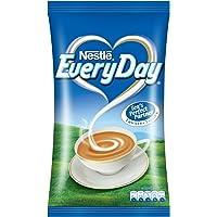 Nestle Everyday Tea Perfect Partner, 1kg