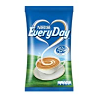Nestle Everyday Dairy Whitener, 1kg Pouch